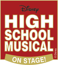 HSM-2016-current-production