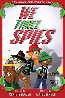 we-three-spies